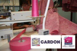 Cardon – NTT 2019