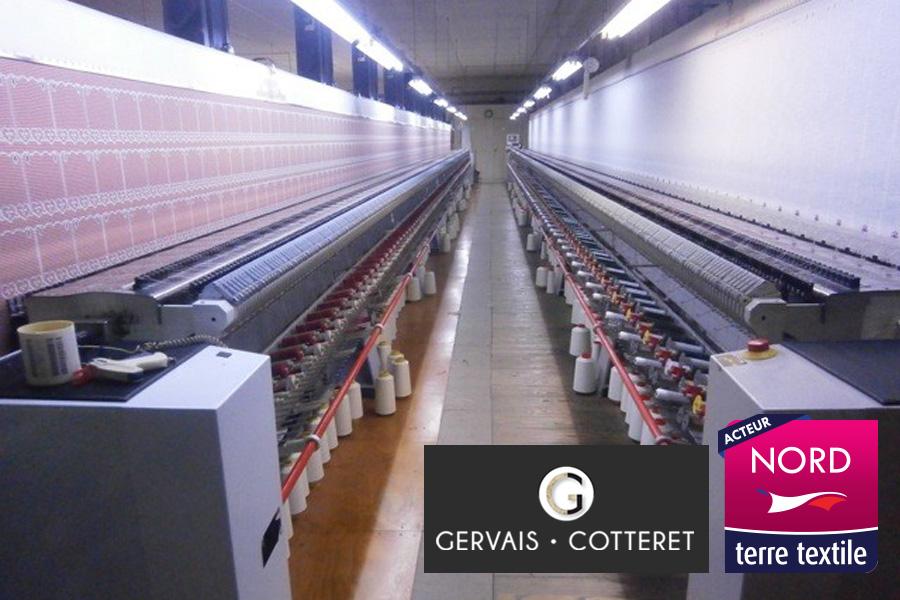 Gervais-Cotteret-agréée-France-Terre-Textile-dans-le-Nord
