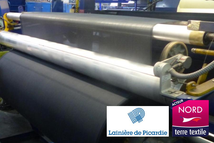 Lainière-de-Picardie-agréée-France-Terre-Textile-dans-le-Nord