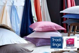 TRADILINGE – NTT 2019