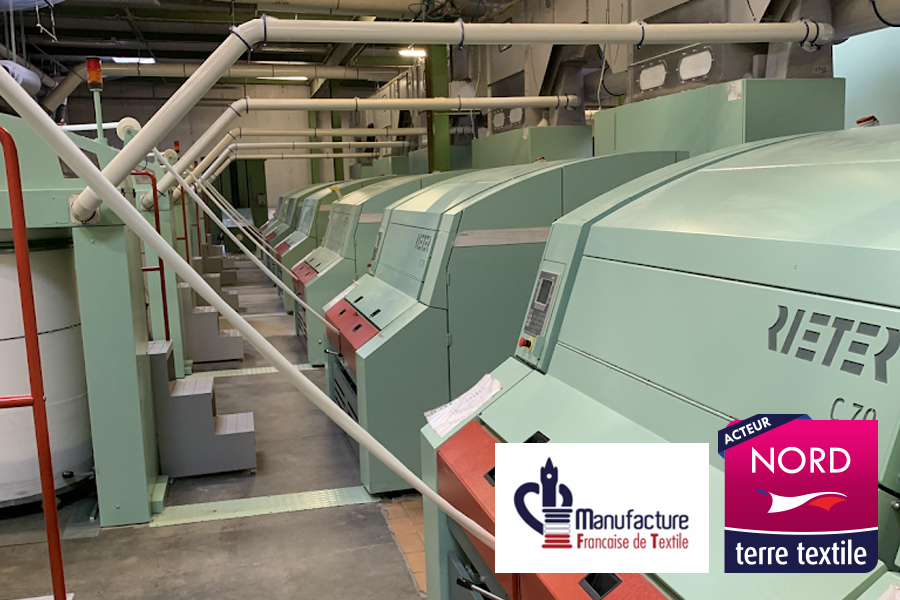 Manufacture-Française-de-Textile-agréée-France-terre-textile-dans-le-Nord
