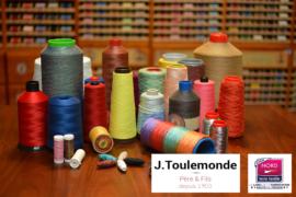france terre textile finale